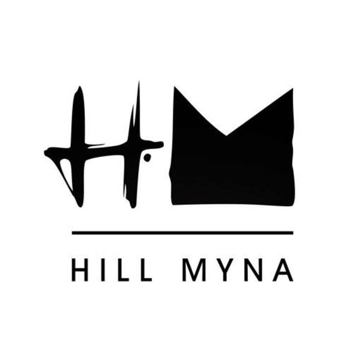 Hill Myna Tour Dates