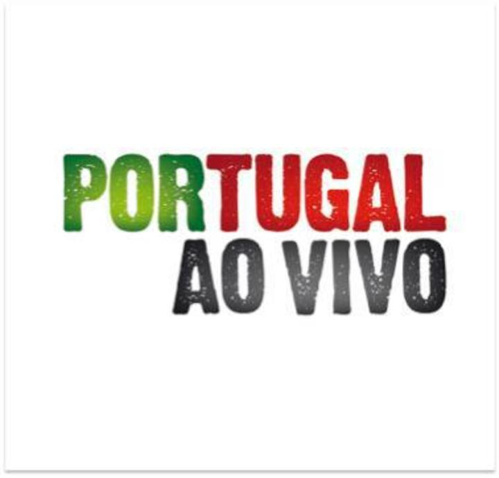 Portugal ao Vivo Tour Dates