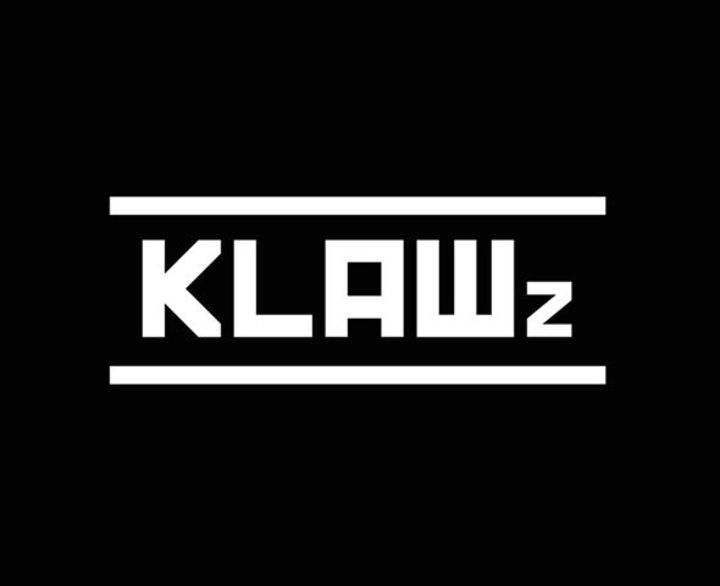 KLAWZ Tour Dates