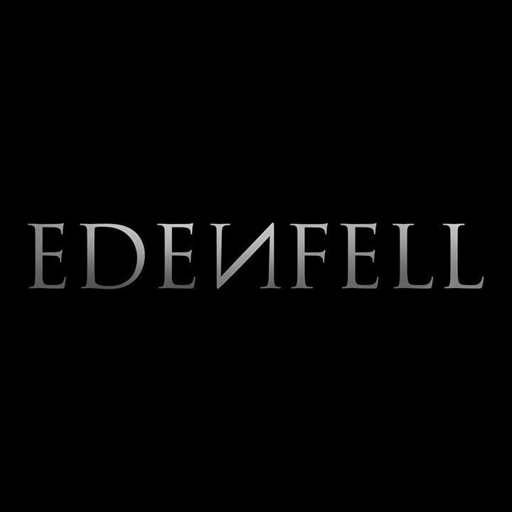 Edenfell Tour Dates
