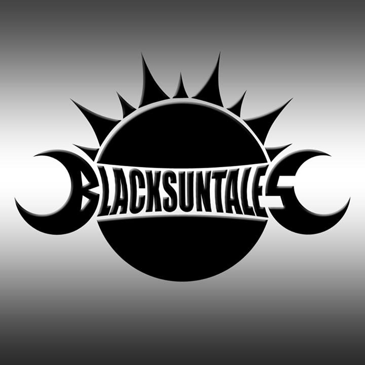Black Sun Tales Tour Dates