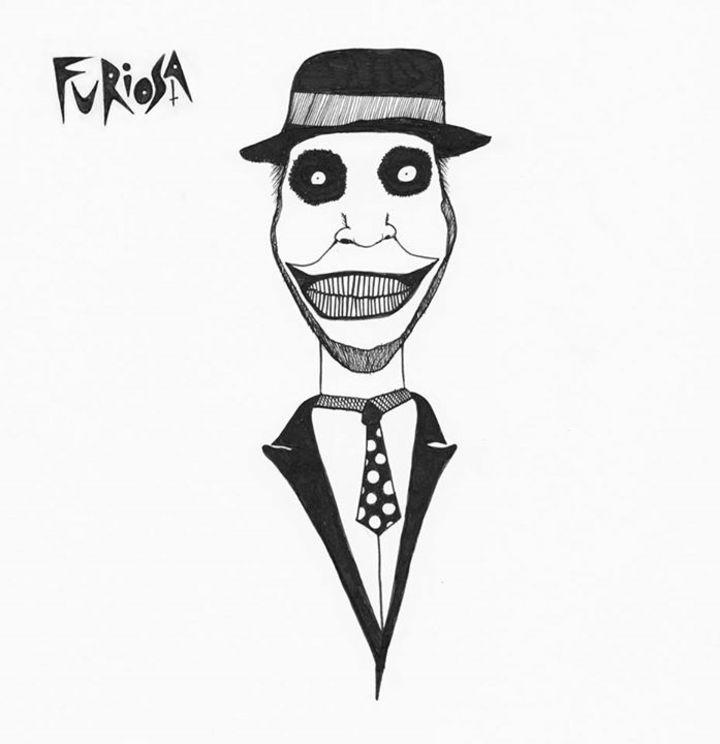 Furiosa Tour Dates