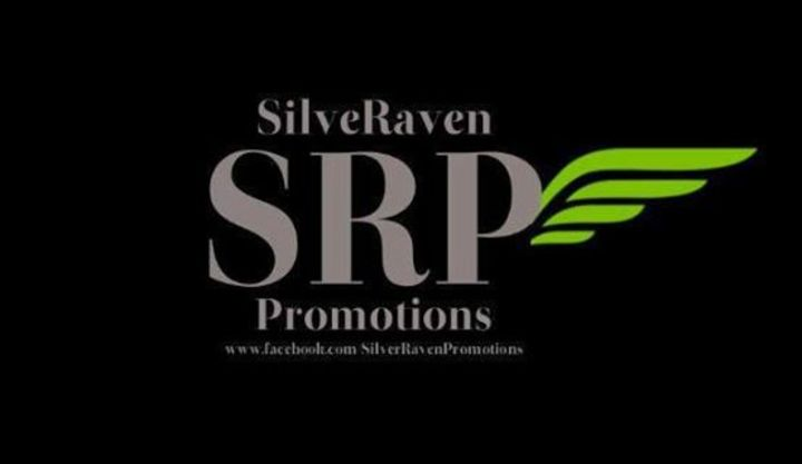 Silver Raven Promotions Tour Dates