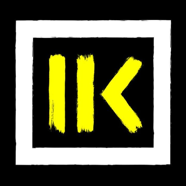 TWO KINX Tour Dates
