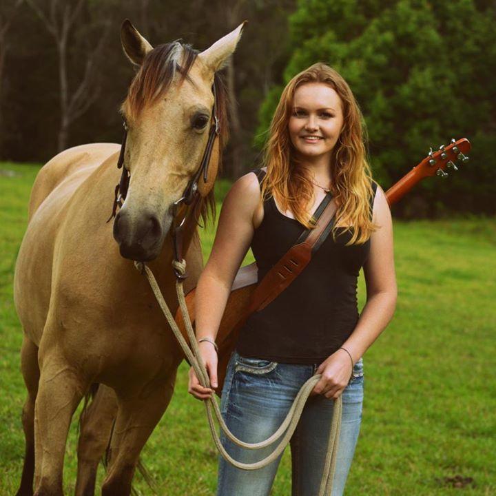 Erin Mckinney Music Tour Dates