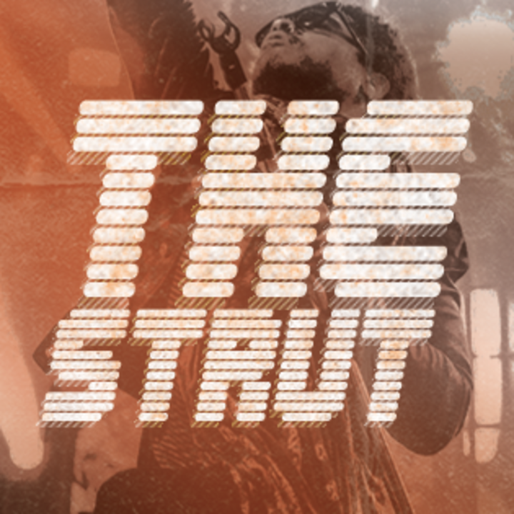 The STRUT - Lenny Kravitz Tribute Show Tour Dates
