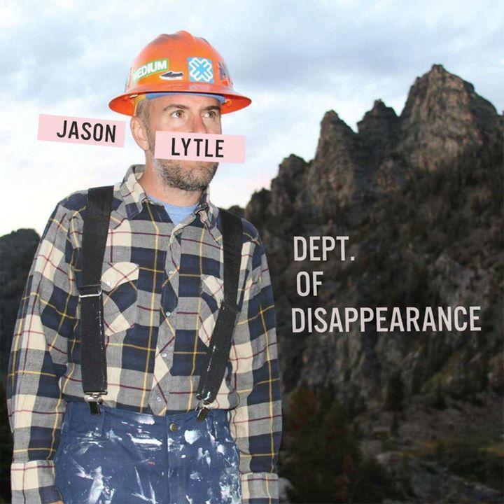 Jason Lytle Tour Dates