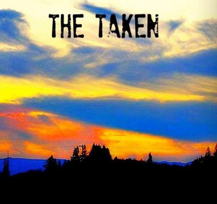 The Taken Tour Dates
