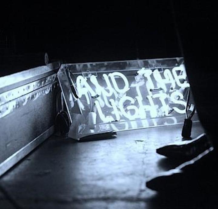 Francis & The Lights Tour Dates