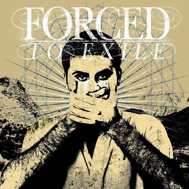 Forced To Exile Tour Dates