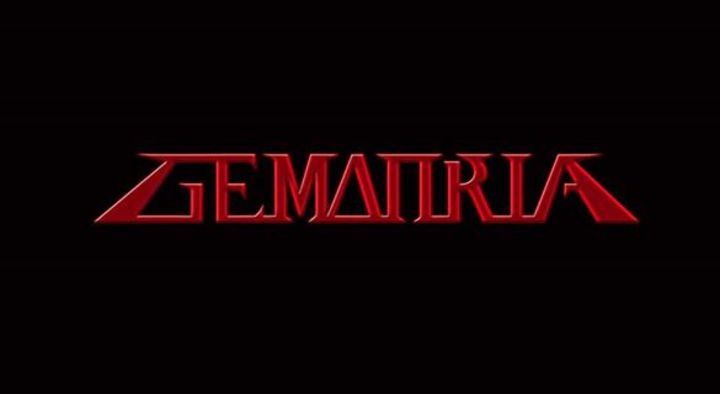 Gematria Tour Dates