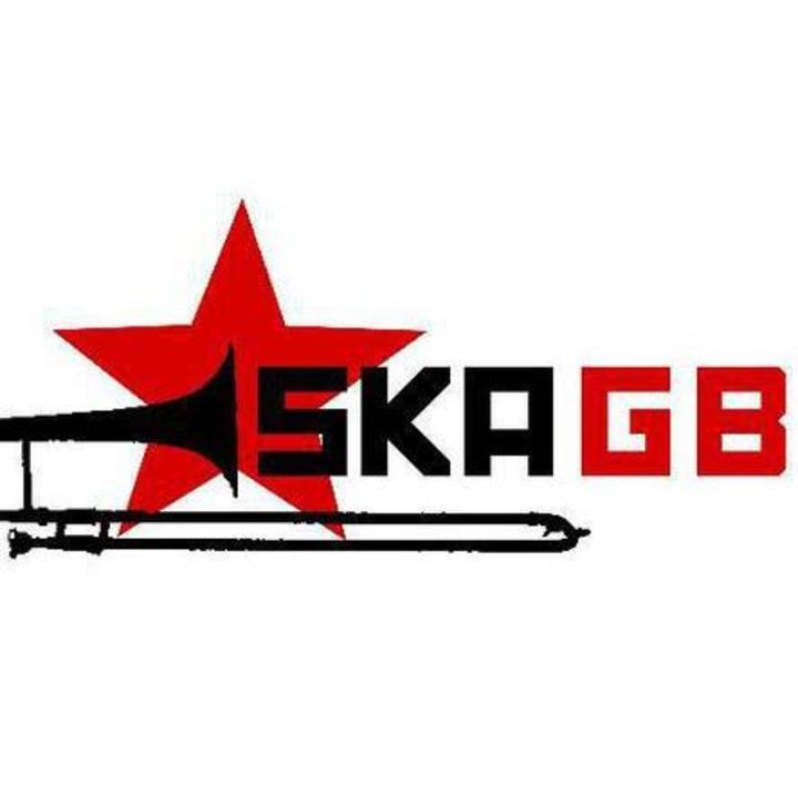 SkaGB Tour Dates