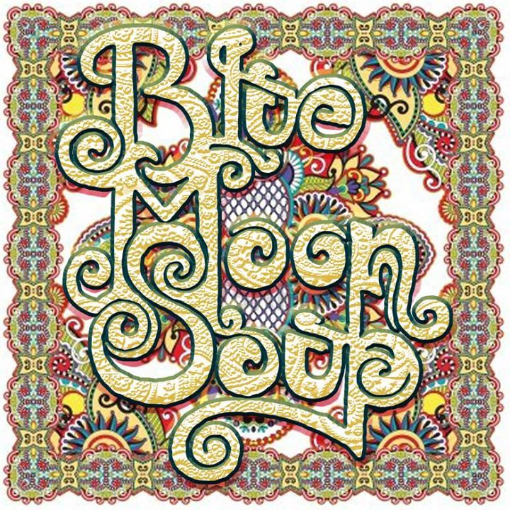 Blue Moon Soup Tour Dates