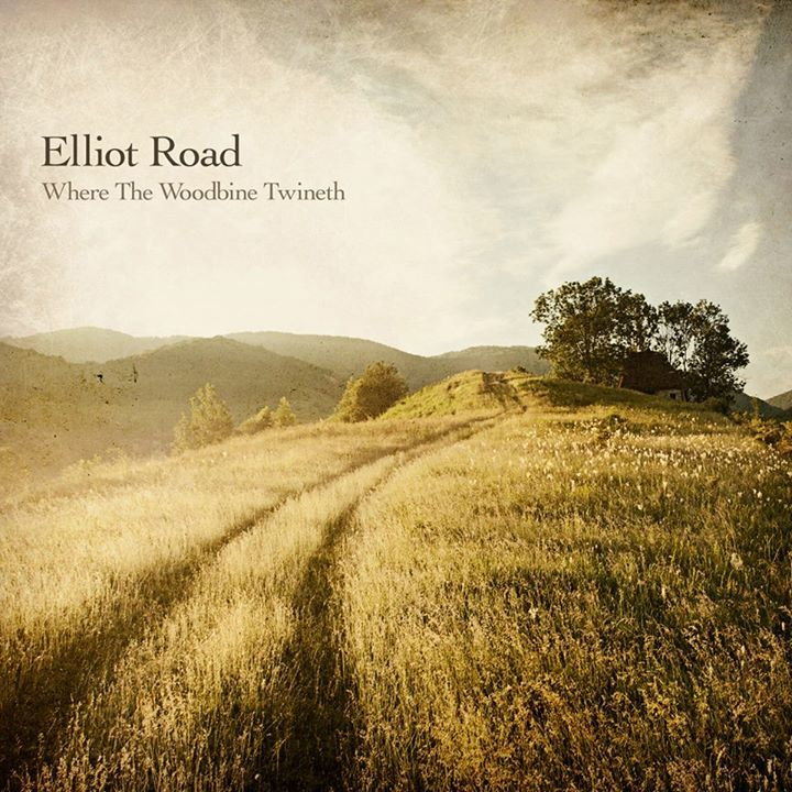 Elliot Road Tour Dates