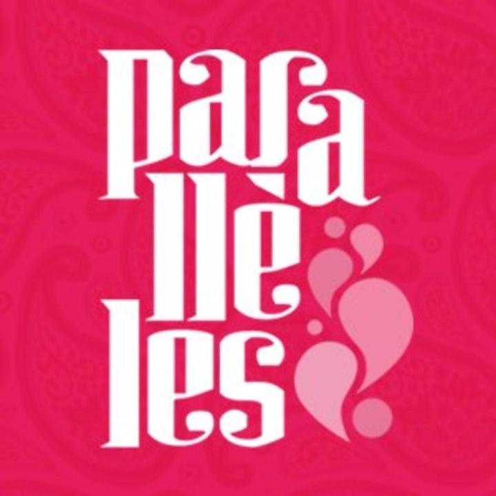 Paralléles Tour Dates