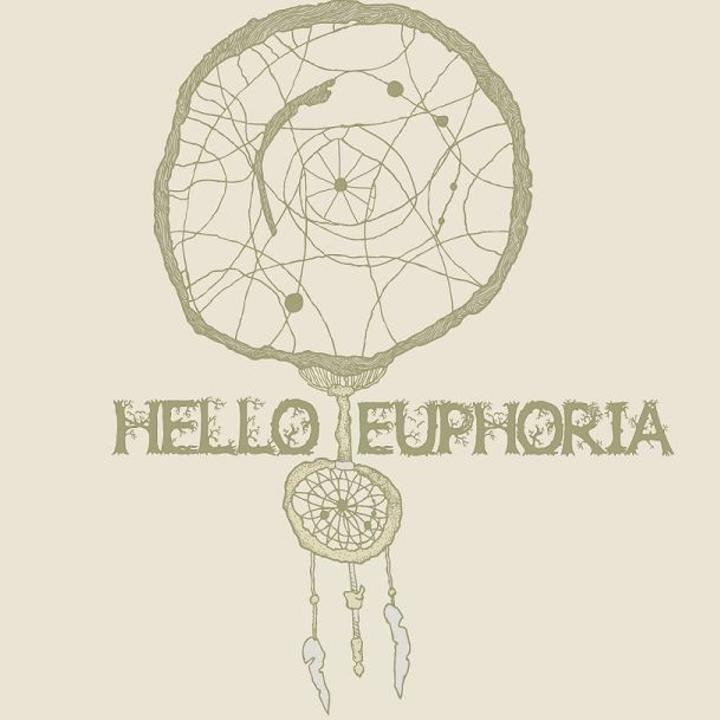 Hello, Euphoria Tour Dates