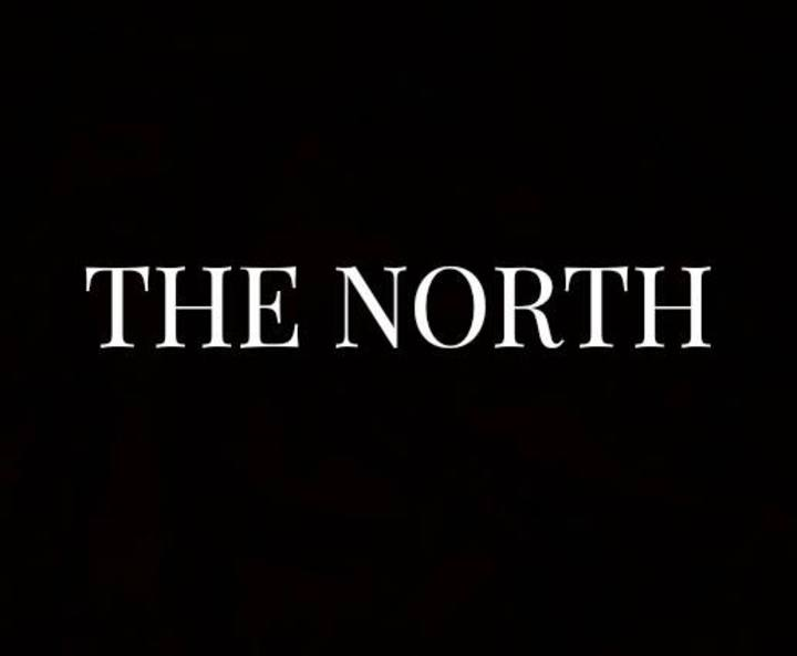 The North Tour Dates