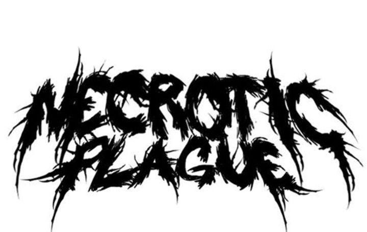 Necrotic Plague Tour Dates