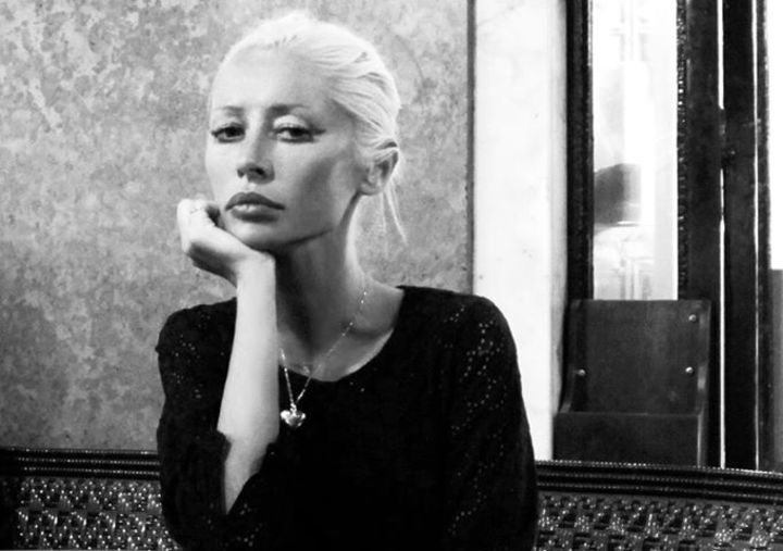 Wendy James Tour Dates