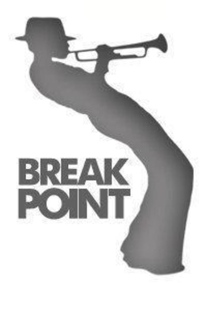 Breakpoint Tour Dates