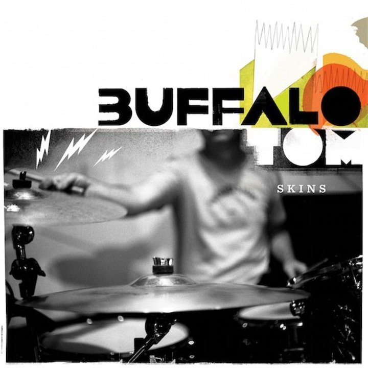 Buffalo Tom Tour Dates