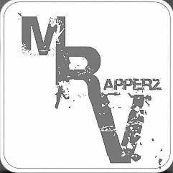 M.r.V Rapperz Tour Dates