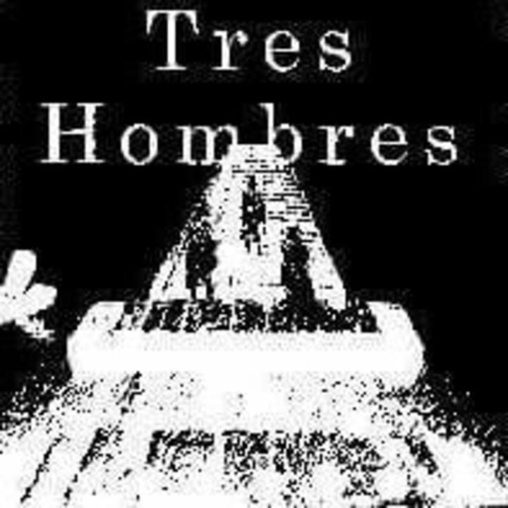 Tres Hombres Tour Dates