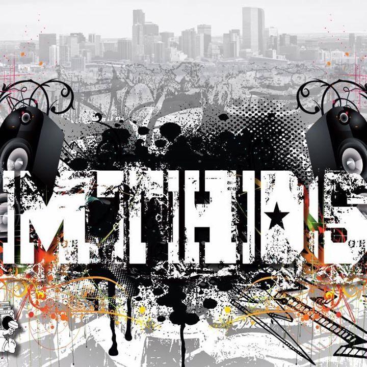 MTHDS Tour Dates