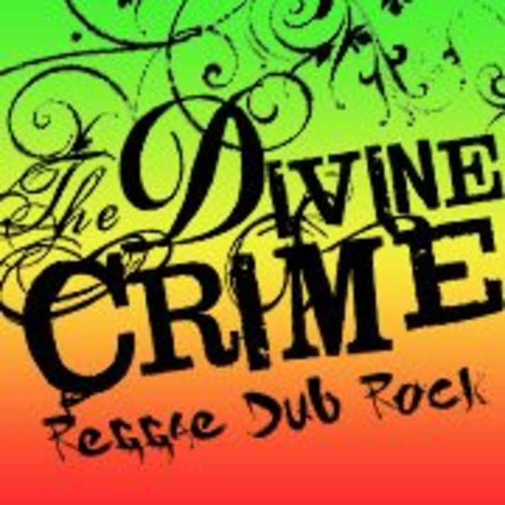 The Divine Crime Tour Dates