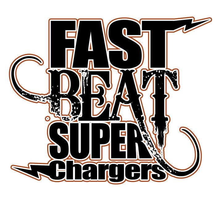 Fastbeat Superchargers Tour Dates