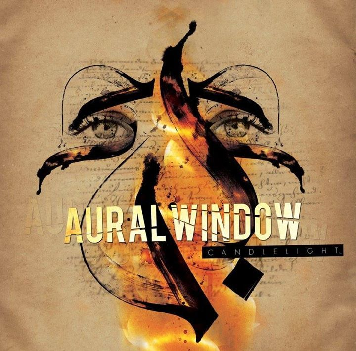 Aural Window Tour Dates