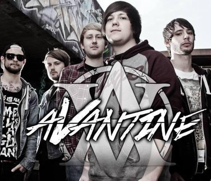 Avantine Tour Dates