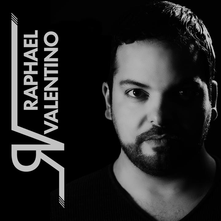 Raphael Valentino Tour Dates