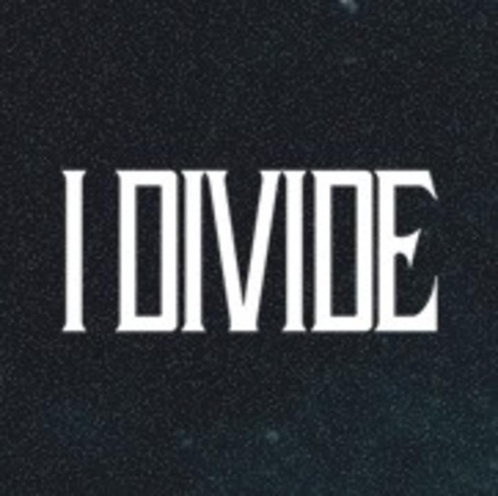 I Divide Tour Dates
