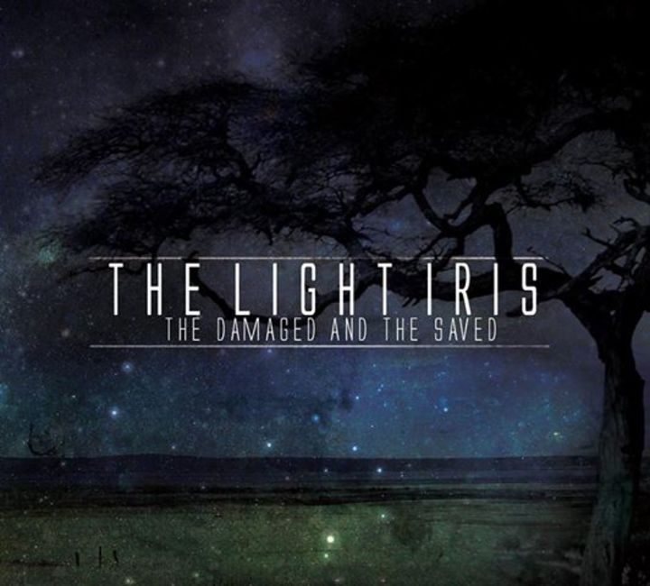 The Light Iris Tour Dates