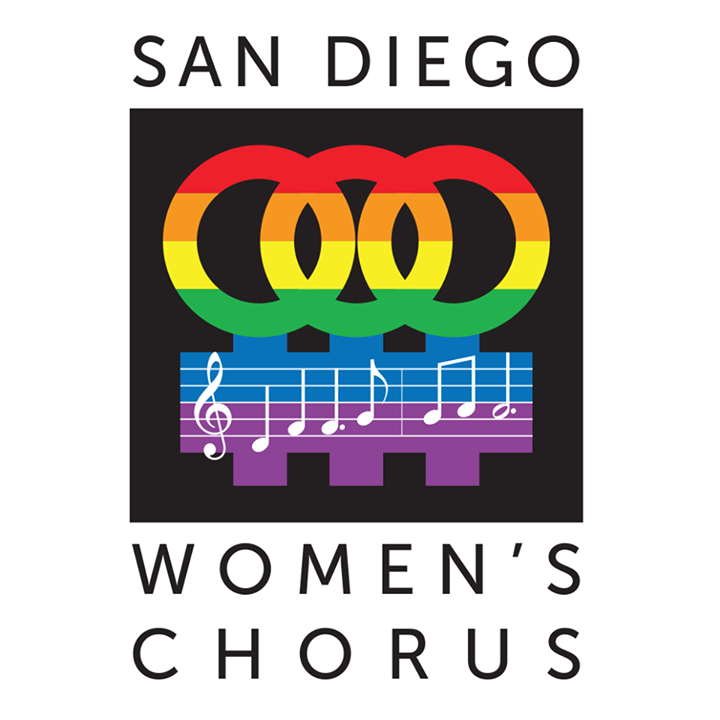 San Diego Women's Chorus Tour Dates