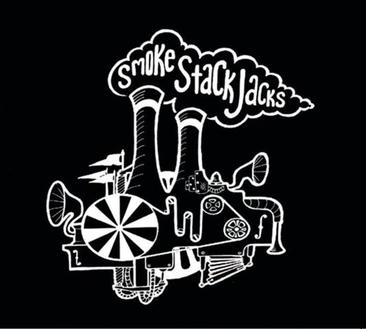 Smokestack Jacks Tour Dates