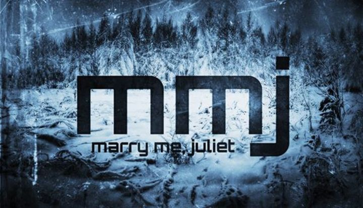 Marry Me, Juliet Tour Dates