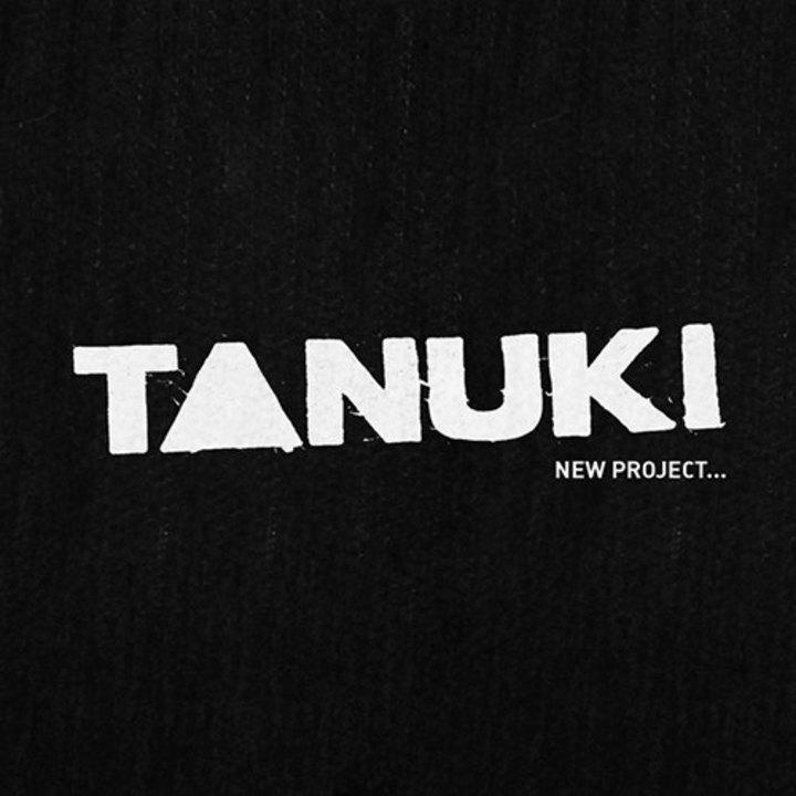The Tanuki Project Tour Dates