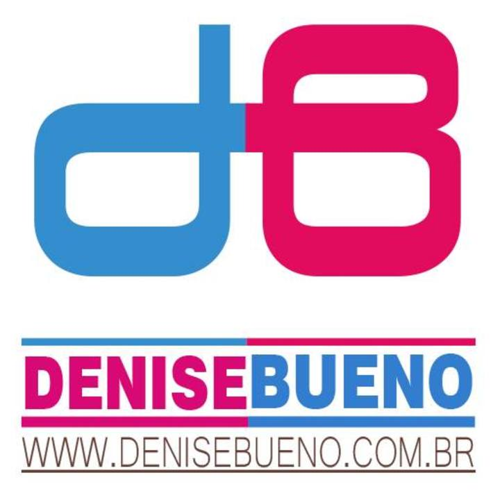 Denise Bueno Tour Dates