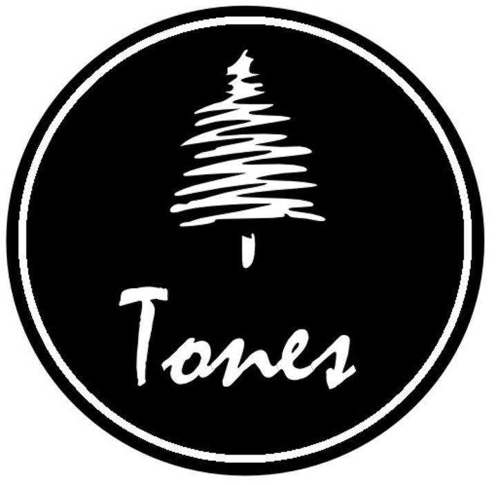 Pines LIVE  (the Pine Tones) Tour Dates