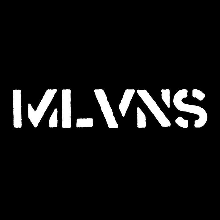 Milvains Tour Dates