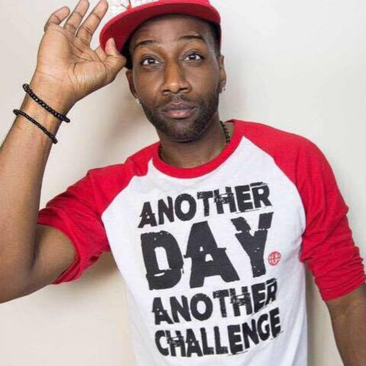 DeStorm Power Tour Dates