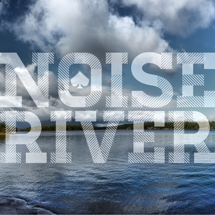 Noise River Tour Dates
