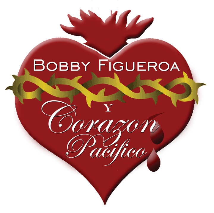 Corazon Pacifico Tour Dates