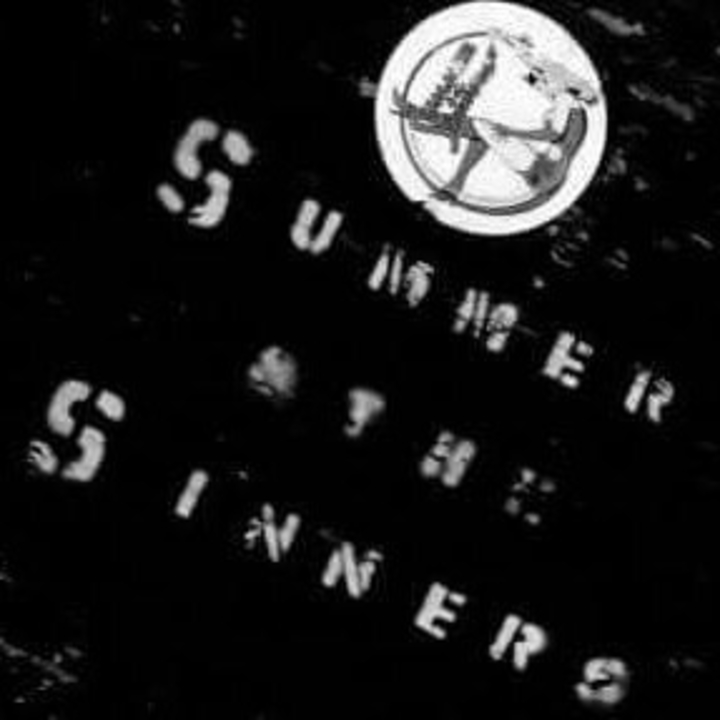 Summer and the Sinners Tour Dates
