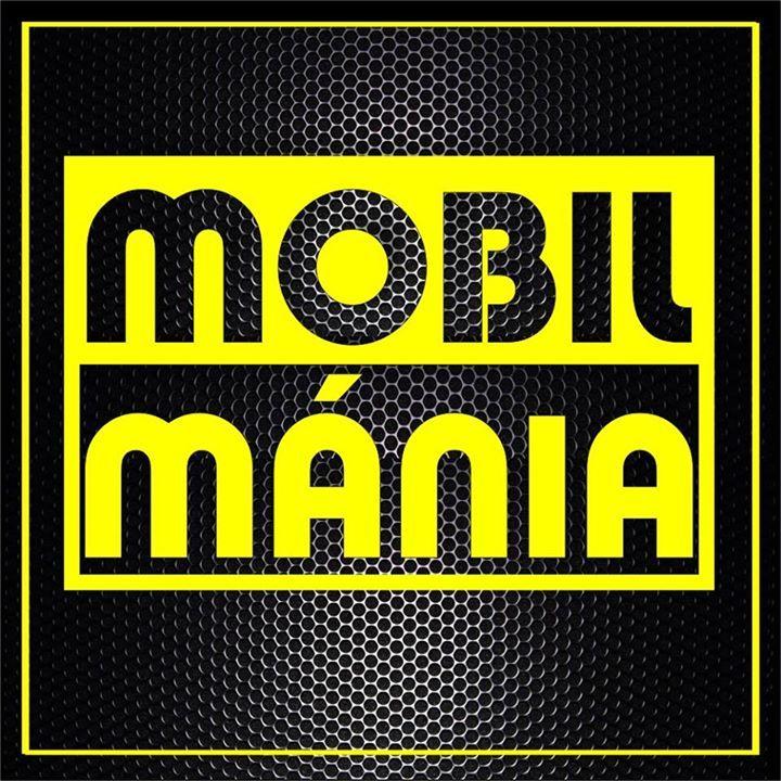 Mobilmánia Tour Dates