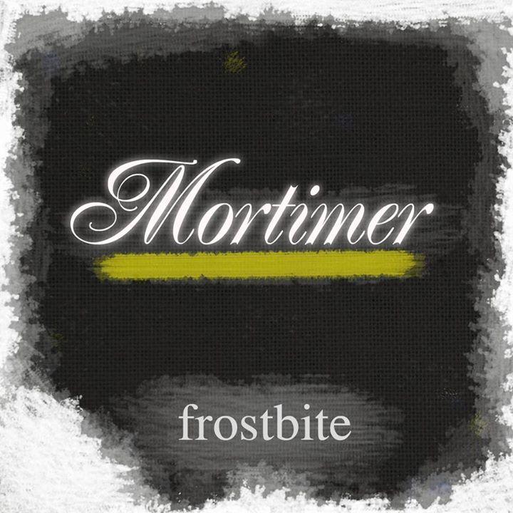 Mortimer Tour Dates