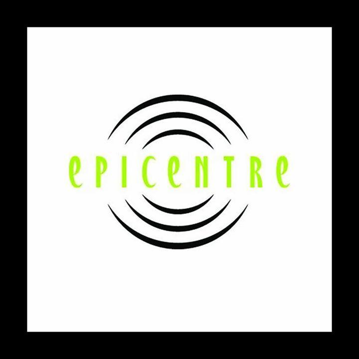 Epicentre San Diego Tour Dates