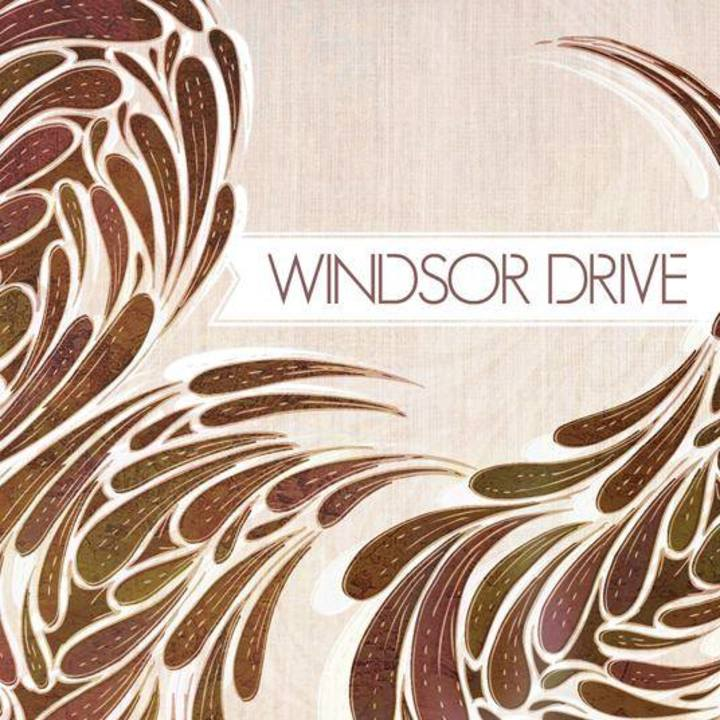 Windsor Drive Tour Dates